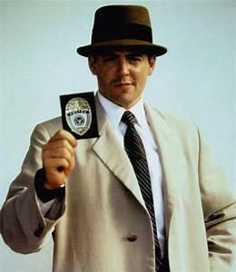 inspector gadget disney wiki fandom powered by wikia