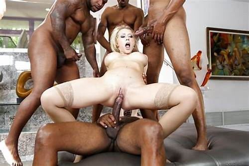 Innocent Games For Gang #'Innocent #Teen #Bbc #Gangbang' #Search