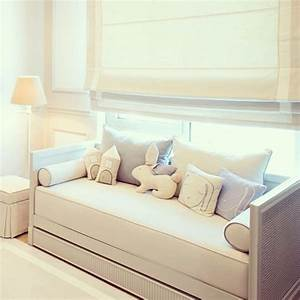 Sofa bed for baby nursery best 25 nursery daybed ideas on for Girls sofa bed