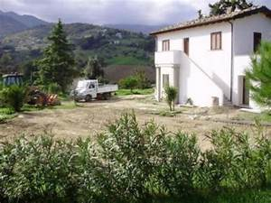 Haus Italien Kaufen : haus kaufen in abruzzen italien ~ Lizthompson.info Haus und Dekorationen