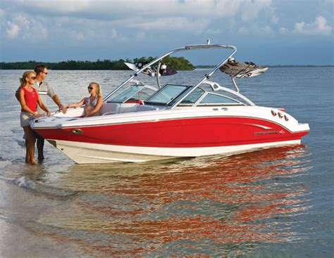 Fishing Boat Rentals Table Rock Lake by Boat Rentals Chateau On The Lake Marina Table Rock
