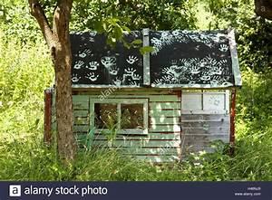 Kinder Holzhaus Garten : garten kinder haus holzhaus h tte blockhaus garten natur sommer baum gartenhaus garten ~ Frokenaadalensverden.com Haus und Dekorationen