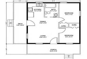 simple cabin plans simple cabin plan small log cabin floor plans cabin house plans small log cabin