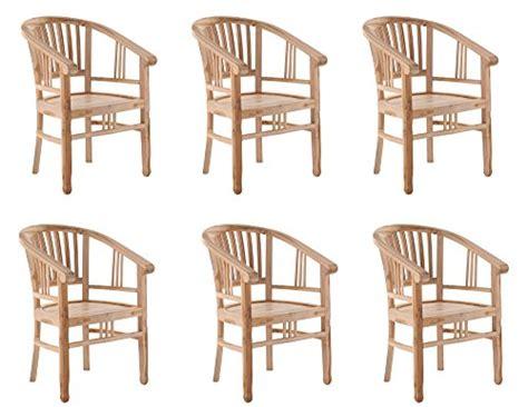 Gartenmöbel Von Sam. Günstig Online Kaufen Bei Möbel & Garten