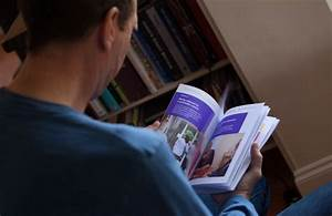 New Edition Of Pain And Pancreatic Cancer Guide Published