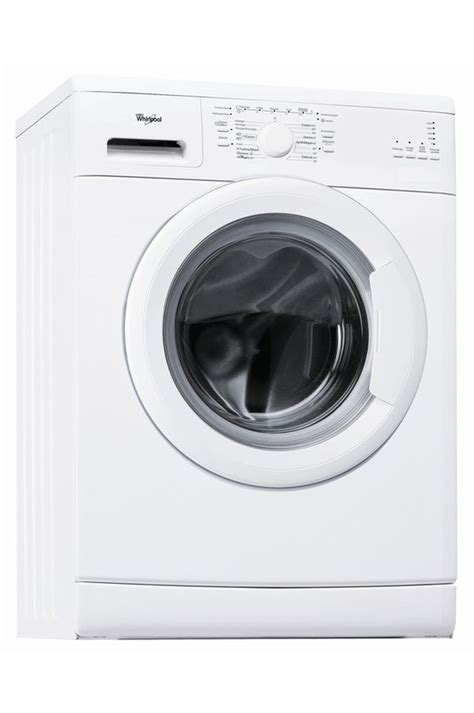 machine a laver le linge darty lovely darty machine a laver le linge 6 beko wmb81421m l1304093713369a 210005196 jpg wedwed co