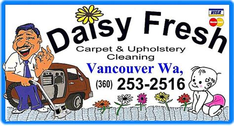 Upholstery Vancouver Wa by Fresh Carpet Upholstery Cleaning In Vancouver Wa