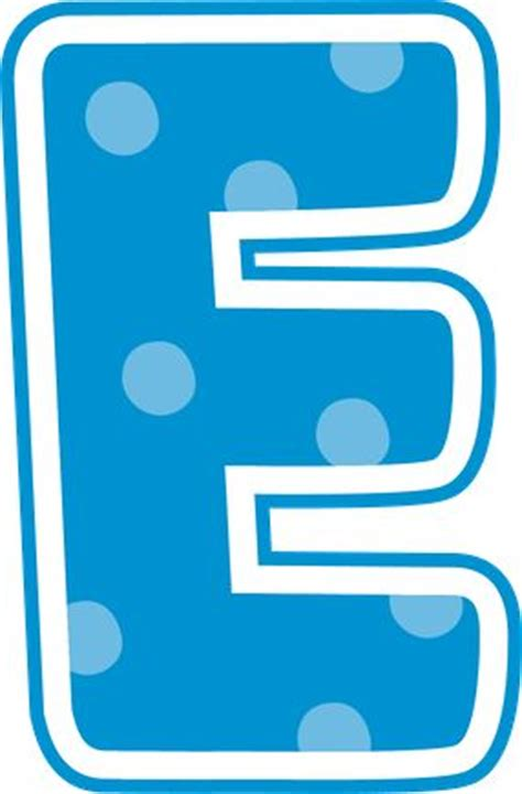 images  clip art letters numbers