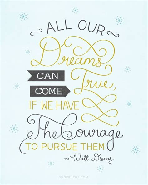 Disney Dreams Come True Quotes Quotesgram. God Religious Quotes. Birthday Quotes Pictures. Faith Quotes Quran. Tattoo Quotes For Mothers. Famous Quotes Metaphors. Depression Quotes About Job. Dr Seuss Quotes Congratulations. Success Quotes Xanga