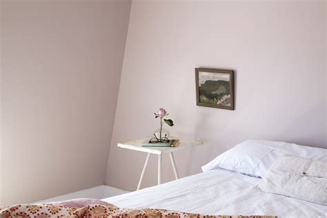Cape Cod Summer Bedrooms Refreshed with Farrow & Ball