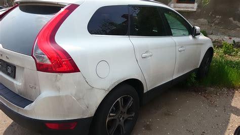 Dati Auto Rubate Recupero Auto Recupero Auto Rubate