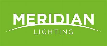 Ced Meridian Electrical Market Axiom Lighting Packaging