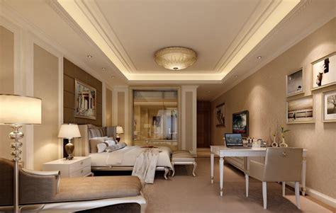 eclairage chambre chambre à coucher comment choisir le bon éclairage