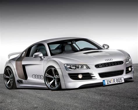 audi sports car images sports and best car wallpapers audi