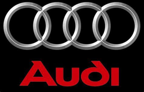 first audi logo dicas logo audi logo