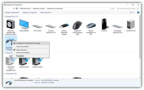 Juegos de aventuras para windows 10. Cómo calibrar tu mando para juegos en Windows 10 - SoftZone