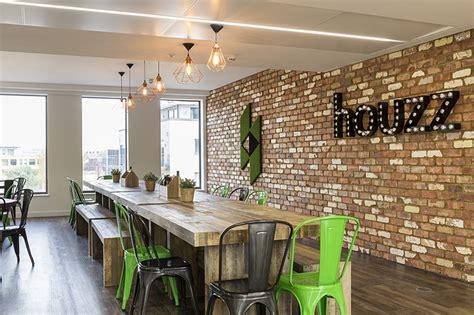 deco bureau pro deco bureau les plus beaux bureaux d 39 entreprises