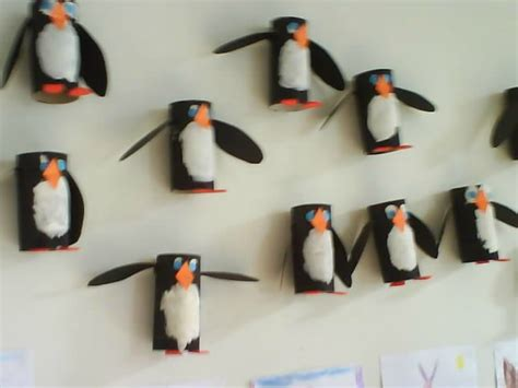 le papa pingouin s ennuie sur sa banquise quenotte et cie