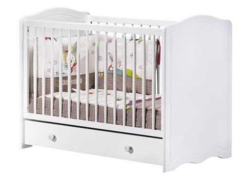 meuble chambre bebe meuble chambre bébé sauthon raliss com