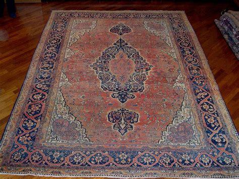 tappeti persiani verona tappeti persiani 28 images tornano di moda i tappeti