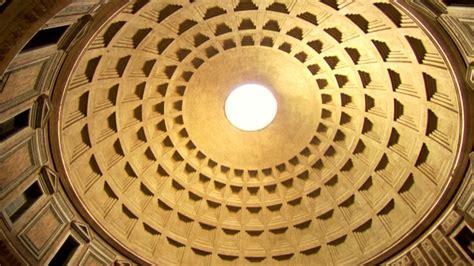 cupola pantheon the pantheon the dome