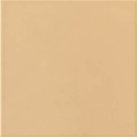 Farbe Creme Beige by Color Beige Oscuro Mate