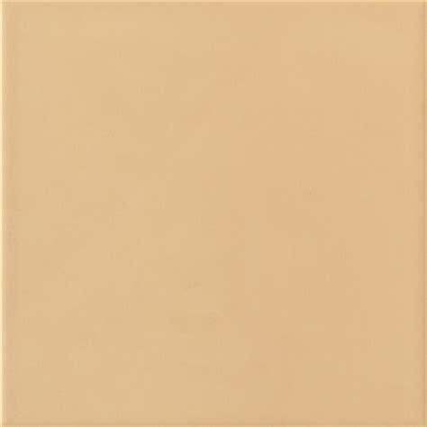 beige color color beige oscuro mate