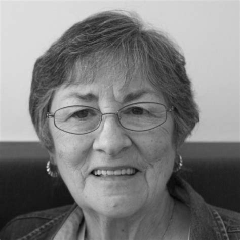 Stroyan Funeral Home Milford Pa by Carole R Feistel Obituary Greeley Pa Funeral Finder