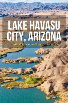 Photo Library Arizona Home Lake Havasu City