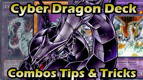 best cyber deck 2014 cyber deck 2014 combos tricks and tips
