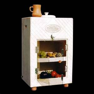 Mitticool Refrigerator-Online Shopping-