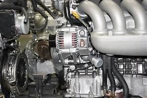 The Specs For A 1993 Buick Roadmaster Engine