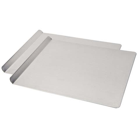 sheets baking bake cookie sheet