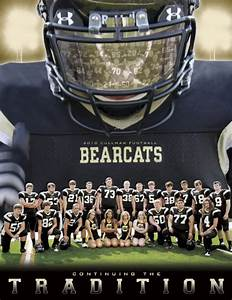 65 best Athletic Team Poster Creation images on Pinterest ...