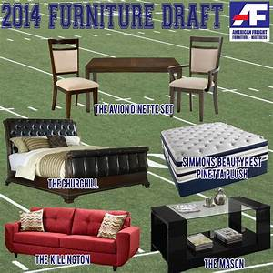 2014 furniture draft by american freight furniture and With american freight furniture and mattress massillon oh