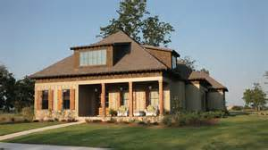 green homes plans green home plans green home designs from homeplans com