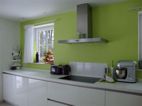 couleur mur cuisine blanche davaus cuisine blanche quel couleur mur avec des
