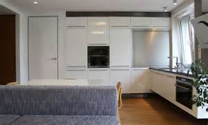 paint kitchen cabinets ideas minimalist trends white kitchen cabinets for a chic and