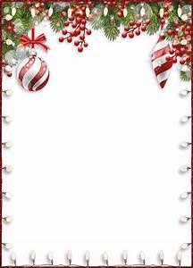 r-wbaubles.fecnikek.png | Christmas Frames | Pinterest ...