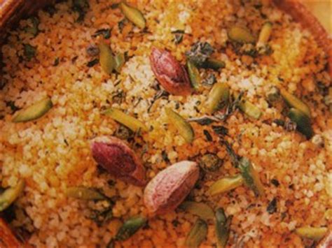 cuisine camarguaise südfranzösische küche spezialitäten und traditionelle