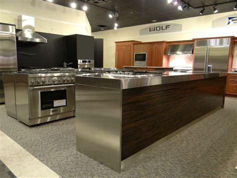 images  kitchen design  layout ideas