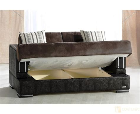 rooms to go sofa beds leather loveseat sofa bed rooms to go loveseat sleeper