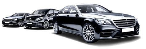 Limousine Service by Chauffeured Limousine Service And Airport Transfers Limos4