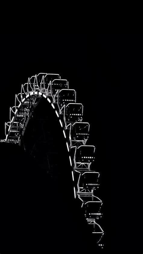 huawei hintergrundbild hitam hintergrundbild black