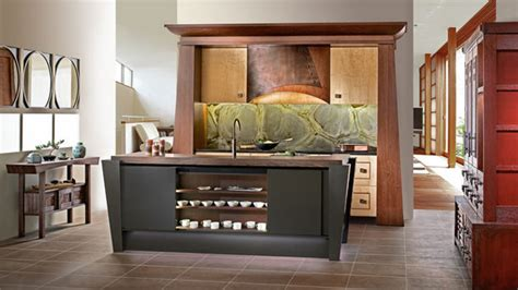 glamorous asian kitchen design ideas home design lover
