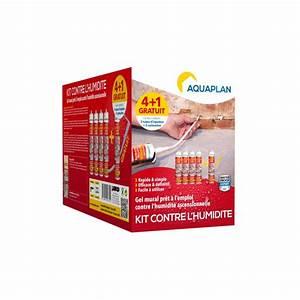 Produit Contre L Humidité : machine contre l humidit lill ngen meuble pour machine ~ Premium-room.com Idées de Décoration