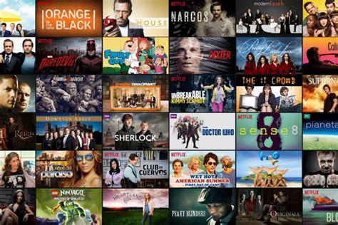 Serie TV per imparare l'inglese migliorare ascolto e