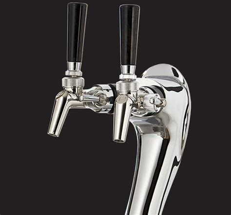 Perlick Faucet 650ss With Flow by Humleg 229 Rdens Ekolager Perlick 650ss Flow Faucet