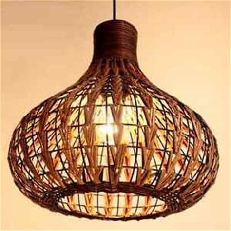 New Tropical Bamboo Chandelier Diy Wicker Rattan Lamp. In Cabinet Lighting. Rustic Backsplash. Alla Moda Furniture. Upholstered Dining Chairs. Handicap Accessible Bathroom. Tray Ceilings. Iron Chair. Unique Wallpaper