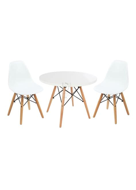 table chaise enfants mobilier table alinea chaise enfant 28 images mobilier